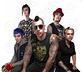 Fotki klanowe/zespołów - Rock/Metal - zdjęcie 25167840
