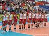 Polska/kobiety - Siatkówka - zdjęcie 25885235