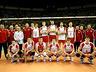 Polska - Siatkówka - zdjęcie 26820622