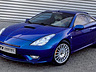 Celica by Zastec Tuning