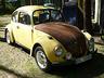 Wasze samochody - Tuning - moje życie - zdjęcie 30917778