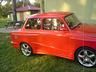 Wasze samochody katalog 2 - Tuning - moje życie - zdjęcie 30920894