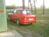 Wasze samochody katalog 2 - Tuning - moje życie - zdjęcie 30920967