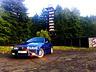 Wasze samochody - Tuning - moje życie - zdjęcie 30948393