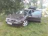 Wasze samochody - Tuning - moje życie - zdjęcie 31556184