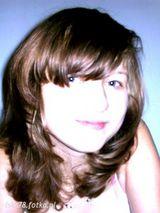 Mczyni, Masescha, Liechtenstein, 16-23 lat   mcemergencyservices.org