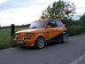 Wasze samochody katalog 2 - Tuning - moje życie - zdjęcie 31816353