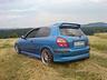 Wasze samochody katalog 1 - Tuning - moje życie - zdjęcie 31949075