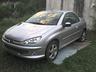 Wasze samochody - Tuning - moje życie - zdjęcie 32179909