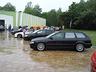 Wasze samochody - Tuning - moje życie - zdjęcie 32362898