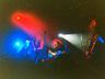 Nasze fotki - Rock/Metal - zdjęcie 32543065