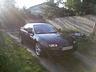 Wasze samochody katalog 1 - Tuning - moje życie - zdjęcie 32553571