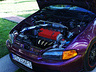 Wasze samochody - Tuning - moje życie - zdjęcie 32881278