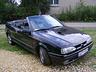 Wasze samochody - Tuning - moje życie - zdjęcie 33412137
