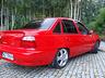Wasze samochody katalog 1 - Tuning - moje życie - zdjęcie 33435593