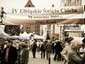 IV Elblaskie Święto Chleba - Elbląg - zdjęcie 33675765
