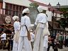 IV Elblaskie Święto Chleba - Elbląg - zdjęcie 33676016