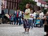IV Elblaskie Święto Chleba - Elbląg - zdjęcie 33676086