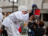 IV Elblaskie Święto Chleba - Elbląg - zdjęcie 33676115