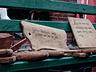 IV Elblaskie Święto Chleba - Elbląg - zdjęcie 33676160