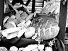 IV Elblaskie Święto Chleba - Elbląg - zdjęcie 33676204
