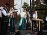 IV Elblaskie Święto Chleba - Elbląg - zdjęcie 33676241
