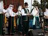 IV Elblaskie Święto Chleba - Elbląg - zdjęcie 33676266