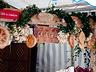 IV Elblaskie Święto Chleba - Elbląg - zdjęcie 33676453