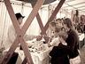 IV Elblaskie Święto Chleba - Elbląg - zdjęcie 33676463