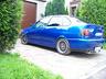 Wasze samochody - Tuning - moje życie - zdjęcie 33975841