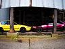 Wasze samochody katalog 1 - Tuning - moje życie - zdjęcie 34488861