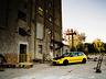 Wasze samochody katalog 1 - Tuning - moje życie - zdjęcie 34488874