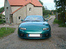 Wasze samochody - Tuning - moje życie - zdjęcie 34863317