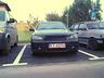 Wasze samochody - Tuning - moje życie - zdjęcie 35403047