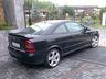 Wasze samochody - Tuning - moje życie - zdjęcie 35403160