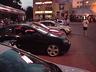 Wasze samochody - Tuning - moje życie - zdjęcie 35403278