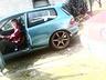 Wasze samochody katalog 1 - Tuning - moje życie - zdjęcie 35601571