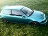 Wasze samochody katalog 1 - Tuning - moje życie - zdjęcie 35601575