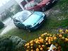 Wasze samochody katalog 1 - Tuning - moje życie - zdjęcie 35601579
