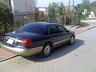 Wasze samochody katalog 1 - Tuning - moje życie - zdjęcie 36548005
