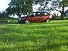 Wasze samochody katalog 1 - Tuning - moje życie - zdjęcie 36839048