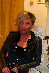 blondxheroina