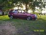 Wasze samochody katalog 1 - Tuning - moje życie - zdjęcie 36948764
