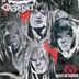 Fotki 2 - Rock/Metal - zdjęcie 37150983