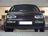 Wasze samochody - Tuning - moje życie - zdjęcie 37526569