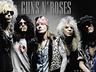 Fotki 2 - Rock/Metal - zdjęcie 37640210