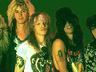 Fotki 2 - Rock/Metal - zdjęcie 37640584