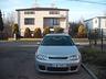 Wasze samochody katalog 1 - Tuning - moje życie - zdjęcie 37966759