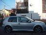 Wasze samochody katalog 1 - Tuning - moje życie - zdjęcie 37966762