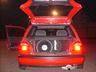 Wasze samochody katalog 1 - Tuning - moje życie - zdjęcie 38144501